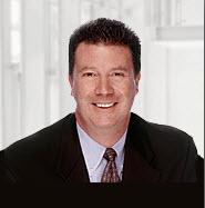 Pete McGarahan