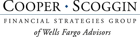 Cooper Scoggin Financial Strategies Group