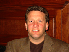 Frank Bonsal III