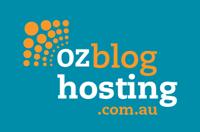 OzBlogHosting