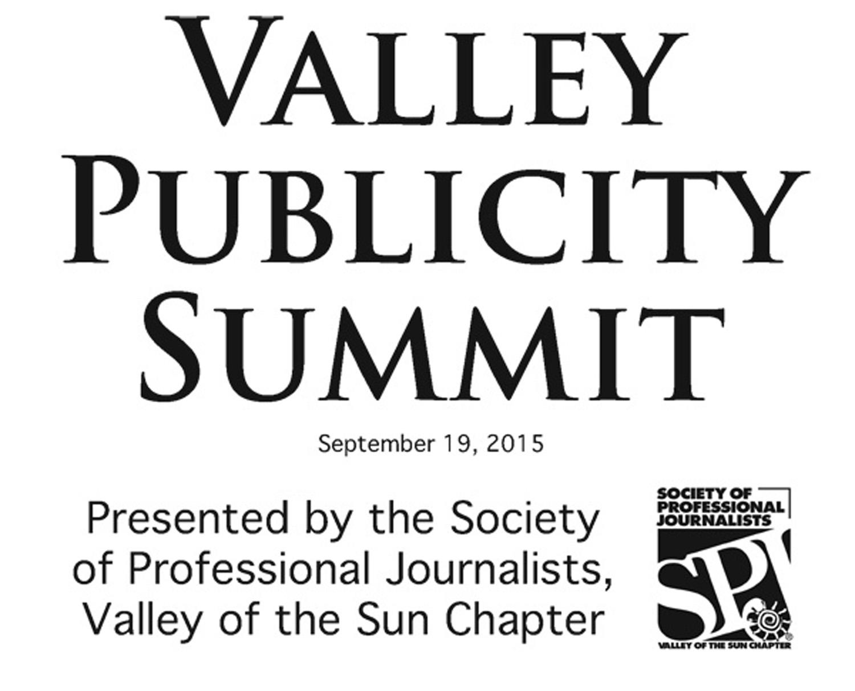 valley publicity summit 2015 logo
