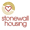 Stonewall logo header