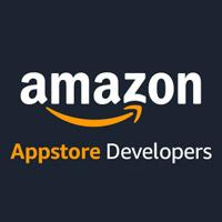 Amazon Appstore Developers