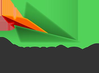 Grantoo