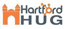 Hartford HUG