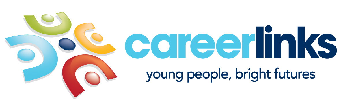 Career Links logo