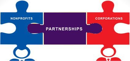 Views from Both Sides of Corporate Partnerships: What Makes Them...