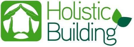 Photo: The Holisic Building Forum presents a Solid Wall Insulation Information Hosted by Nick Lloyd of Urbane-Eco
