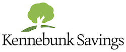 Kennebunk Savings Band