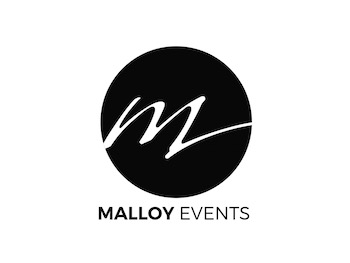 Malloy Events