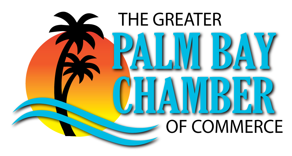 Greater Palm Bay