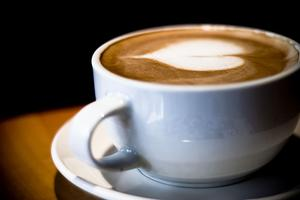 Coffee and Conversations: A Cup of Joe with a Wedding Planner