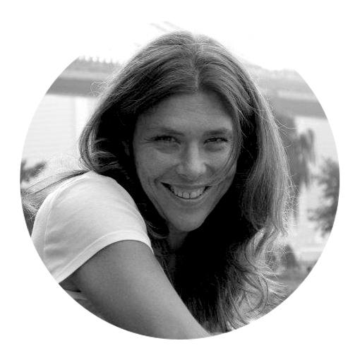 Bonnie Seigler