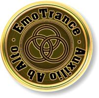 EmoTrance Practitioner Training