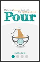 Pour - Book Launch Party & Signing