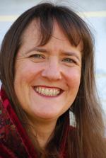 Kim Knight - Health Coach at the Art of Health