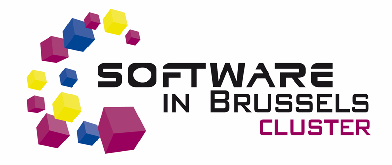 Cluster Software in Brussels