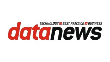 DataNews