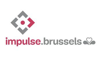 Impulse Brussels