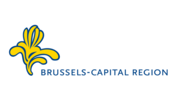 Région Bruxelles-Capital