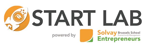 START LAB - Solvay Entrepreneurs
