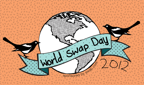worldswapday