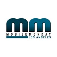 Mobile Monday, June 21st -- What is driving the mobile...