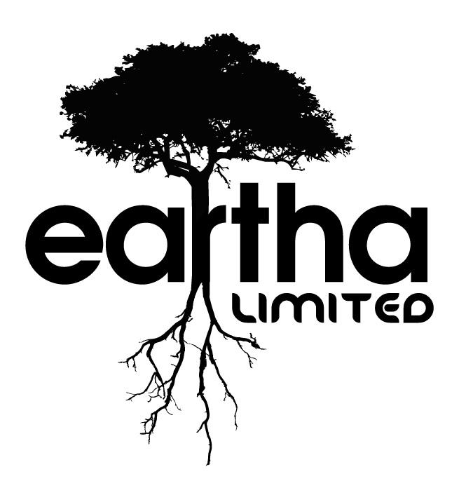 Eartha Limited