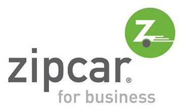 http://www.zipcar.com/?&gclid=COCKqLq1q70CFUNqOgodOwMADg