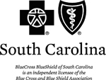 Blue Cross / Blue Shield of South Carolina