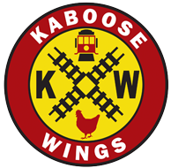 Kaboose Wings