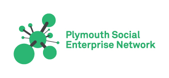 Plymouth Social Enterprise Network