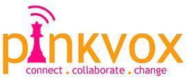 Pinkvox