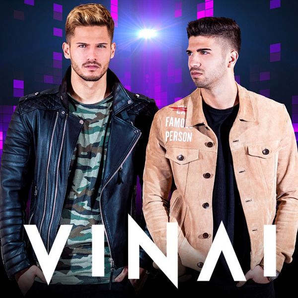 "4/29 VINAI of ""RAVEOLOGY"" Haven Nightclub! Limited Pre-Sale Tickets"
