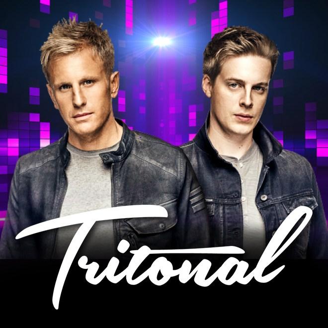 5/6 #TRITONAL Live! at Haven Nightclub Atlantic City. Saturday Pre-Sale Tickets