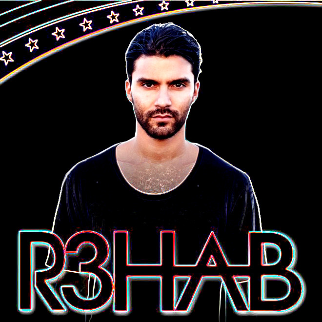 5/27 R3HAB Live + Kirill Was Here! MDW Pre-Sale Tickets!