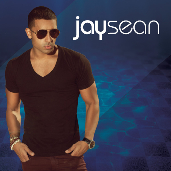 Jay Sean Performing LIVE! at The Pool After Dark AC, Harrahs Resort Atlantic City, NJ - Get on the List for FREE Admission at AnyCityPromotions.com!