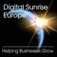 Digital Sunrise Europe - Helping Business Grow