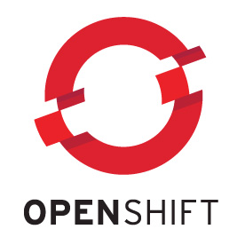 Open Shift