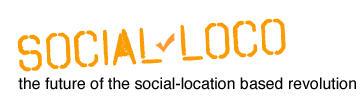 Social Loco