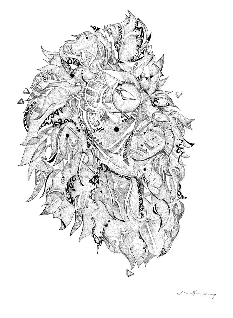 jason humphrey drawing