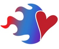 heartcamp logo