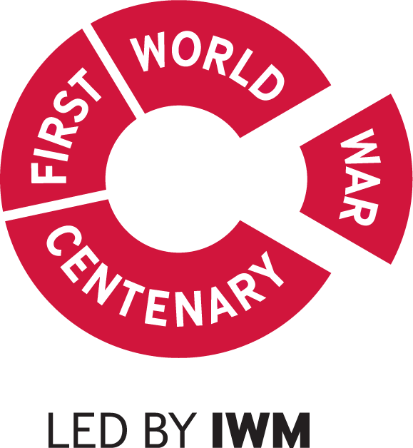 Centenary of First World War