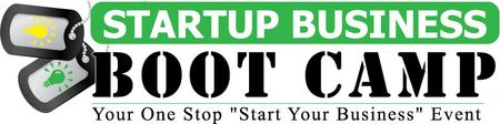 Startup Business Boot Camp