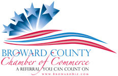 SPONSOR:  Broward County Chamber