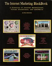 The Internet Marketing BlackBook