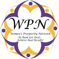 womens prosperity network