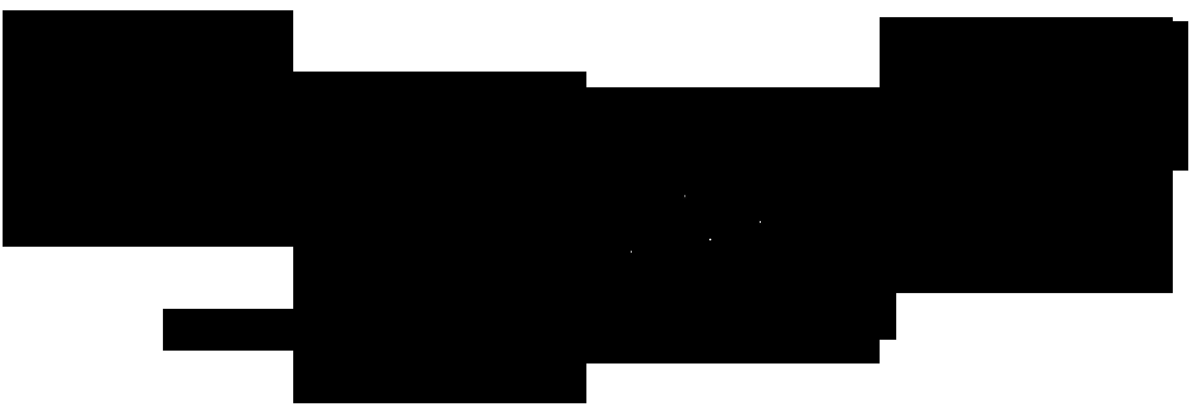 doctor signature font generator thepixinfo