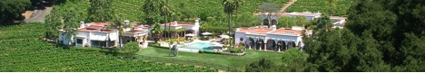 Rosenthal - The Malibu Estate