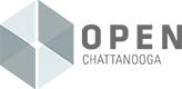 Open Chattanooga